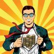 10 clés pour accélérer la croissance de votre entreprise ! 17