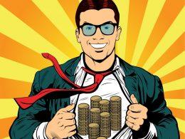 Les 10 types de financements pour réussir une start up! 85