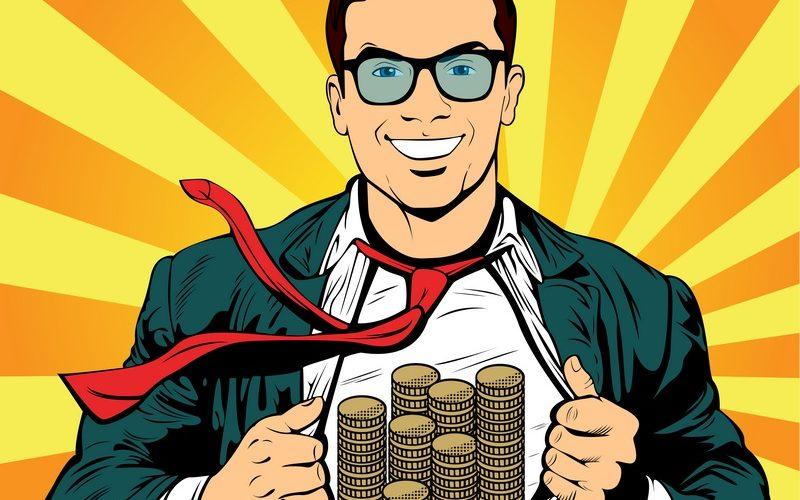 Les 10 types de financements pour réussir une start up! 5