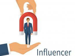 Les influenceurs, un nouveau canal de communication ? Interview de Julien Bonnel 4