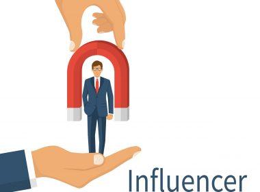 Les influenceurs, un nouveau canal de communication ? Interview de Julien Bonnel 29