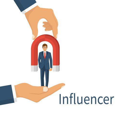 Comment rédiger un bon communiqué de presse et obtenir de la visibilité avec les influenceurs ? 57