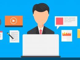 Startups, Freelances, consultants... Vaut il mieux travailler de chez soi ou prendre des bureaux ? + 33 conseils pratiques pour gagner en efficacité ! 24