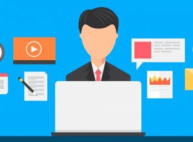 Startups, Freelances, consultants... Vaut il mieux travailler de chez soi ou prendre des bureaux ? + 33 conseils pratiques pour gagner en efficacité ! 5