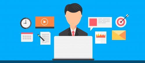 13 bons conseils pour prospecter et fidéliser + 4 outils pour vendre plus ! 51