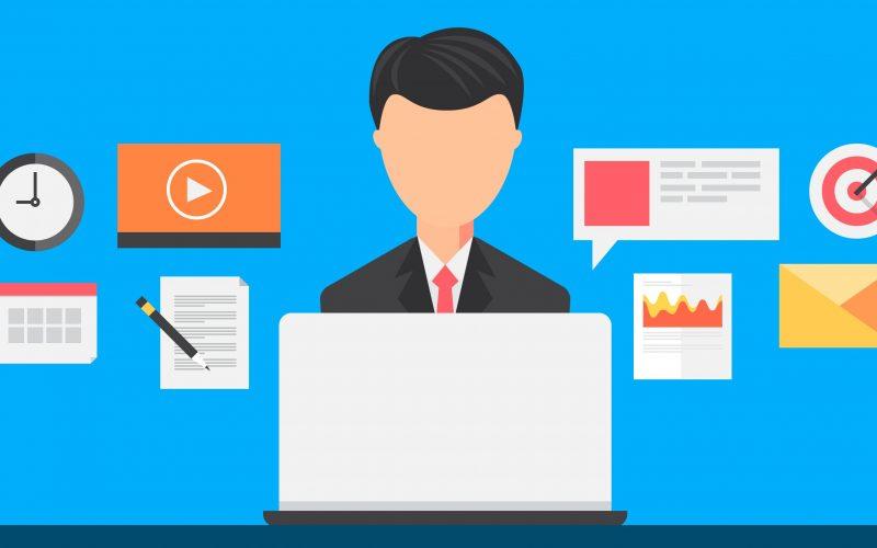 13 bons conseils pour prospecter et fidéliser + 4 outils pour vendre plus ! 3