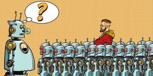 Les nouvelles règles de Facebook sur les Chatbots Messenger... la révolution du 4 mars 2020 ! 15