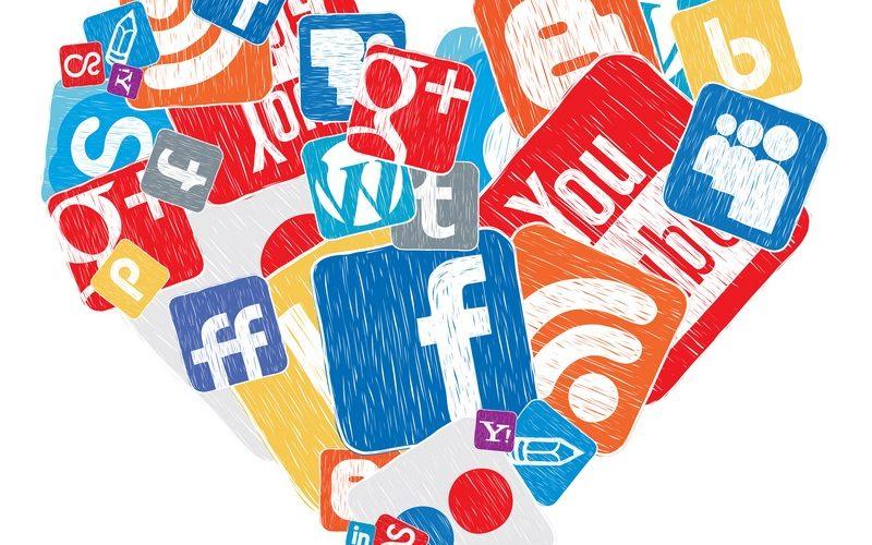 Trouver des clients sur les Media sociaux - Bruno Fridlansky [Web Connect 2013] 4