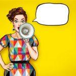 """Livre Gratuit """"12 experts partagent leurs meilleures stratégies pour trouver des clients B2B"""" 2"""