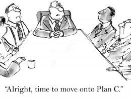 Comment faire des réunions efficaces ? 20