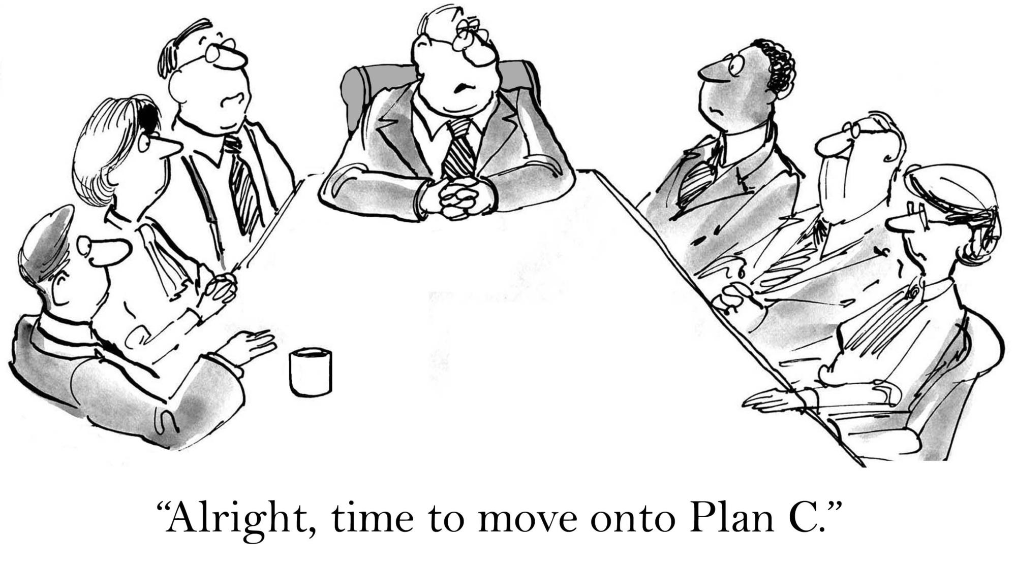 Comment faire des réunions efficaces ? 1