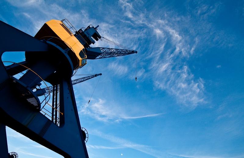 111 trucs et astuces pour la prospection commerciale – Partie 8 4