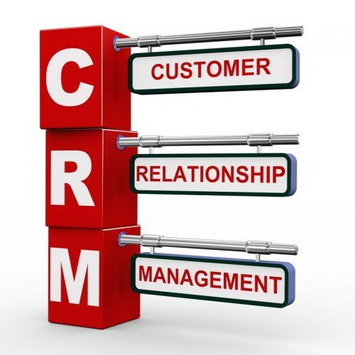 Quel CRM pour une Association ? Salesforce NPSP est-il un bon plan ? 16