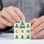 Quels sont les éditeurs Français de CRM alternatifs aux leaders internationaux Salesforce, Microsoft CRM, Sugar CRM, Zoho CRM.... 15
