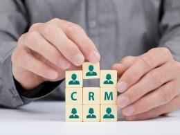 L'avènement du CRM Personnel et les Méthodes de Développement Agile 14