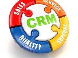 10 conseils simples et concrets pour réussir un Projet CRM 9