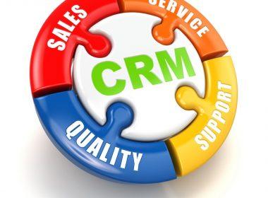 10 conseils simples et concrets pour réussir un Projet CRM 20