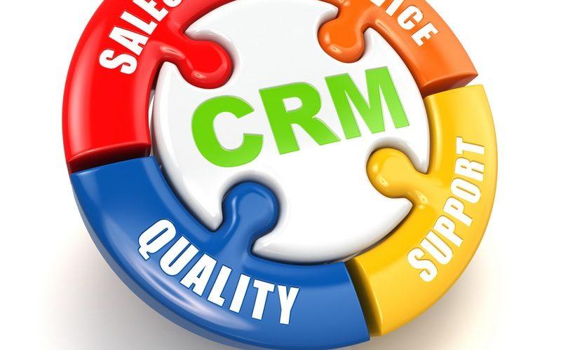 10 conseils simples et concrets pour réussir un Projet CRM 5