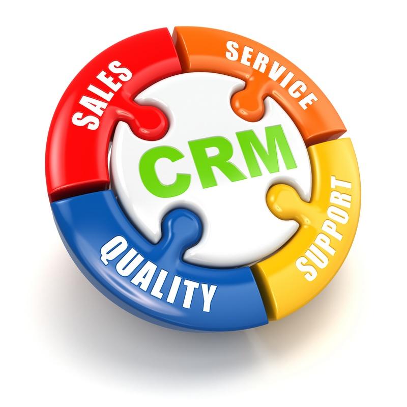10 conseils simples et concrets pour réussir un Projet CRM 1