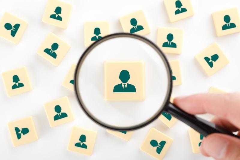 Trouver des clients sur les Media sociaux - Bruno Fridlansky [Web Connect 2013] 2