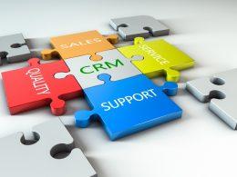 Un CRM, à quoi ça sert ? 6