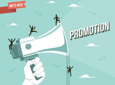 La Politique de prix : La réduction de Prix – WalkCast Plan Marketing [Partie 71] 15