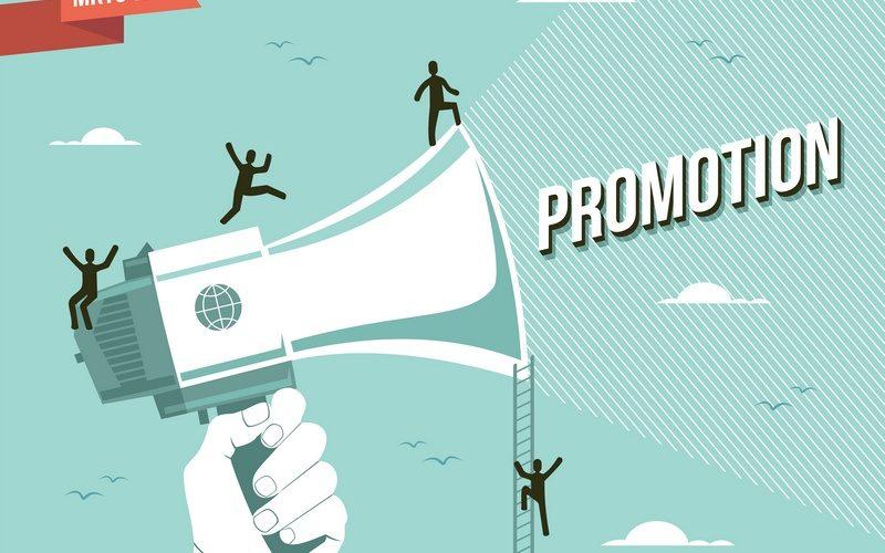 Comment faire de la promotion de ses produits sans en avoir l'air ? 5