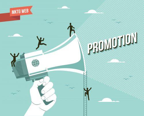 Comment mettre en place une stratégie d'Inbound Marketing ? 14