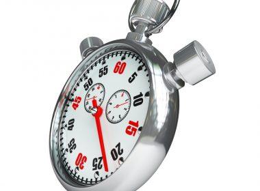 44 bonnes résolutions, pour gérer son temps comme un businessman ! 7