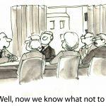 Le CRM, la pierre angulaire de votre stratégie commerciale ! 2