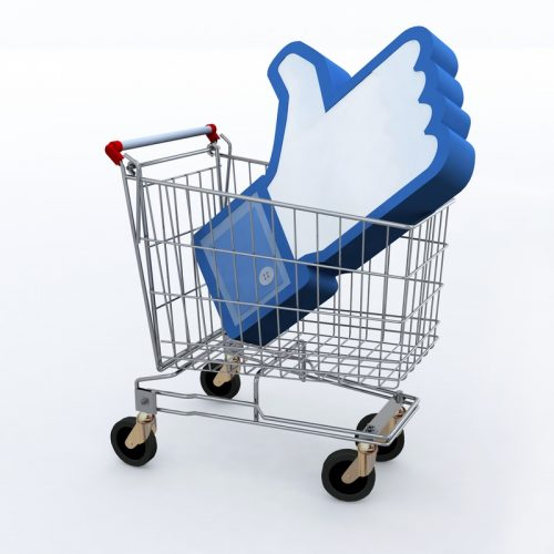Que mettre sur la page d'accueil de son site eCommerce ? Les éléments clés à considérer pour une super homepage E-commerce 13