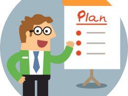 Quelle stratégie eMarketing pour 2015 ? 15