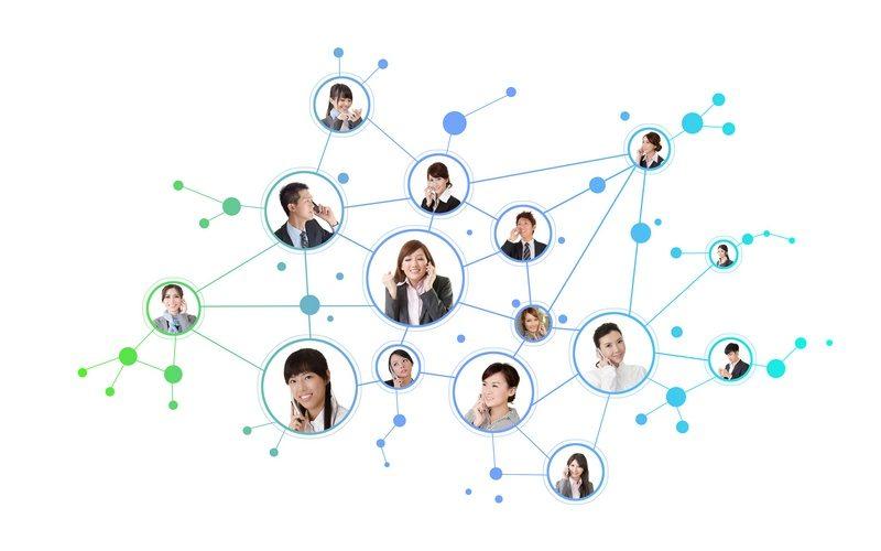 7 conseils simples pour améliorer la gestion de contacts 5