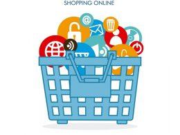 Découvrez les clés du succès pour réussir en e-Commerce crossbording en Chine! 59