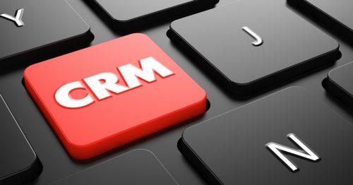 Comment réussir son projet de CRM ? 21