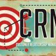Quel CRM pour une Association ? Salesforce NPSP est-il un bon plan ? 66