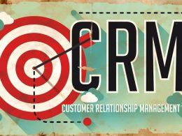 Comment réussir son projet de CRM ? 7