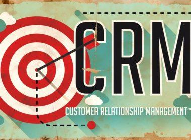 Comment réussir son projet de CRM ? 5
