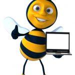Comment rentabiliser son site internet : Les Ads Blockers vont ils tuer les Blogs et sites d'Actualités ? 2