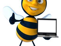 Les trucs et astuces pour améliorer les référencement de son site internet - 1h30 de vidéo 18