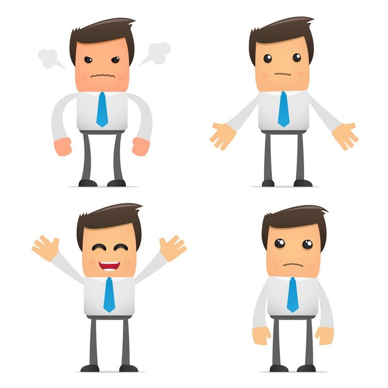 Les techniques pour trouver des prospects via les soirées networking, événements... – Walkcast Networking [4] 2