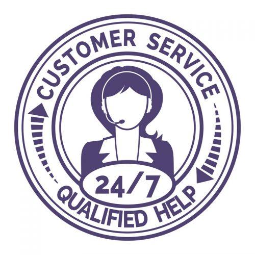 L'Effet WOW dans le digital : de la satisfaction client à l'enchantement du client et de l'employé 16