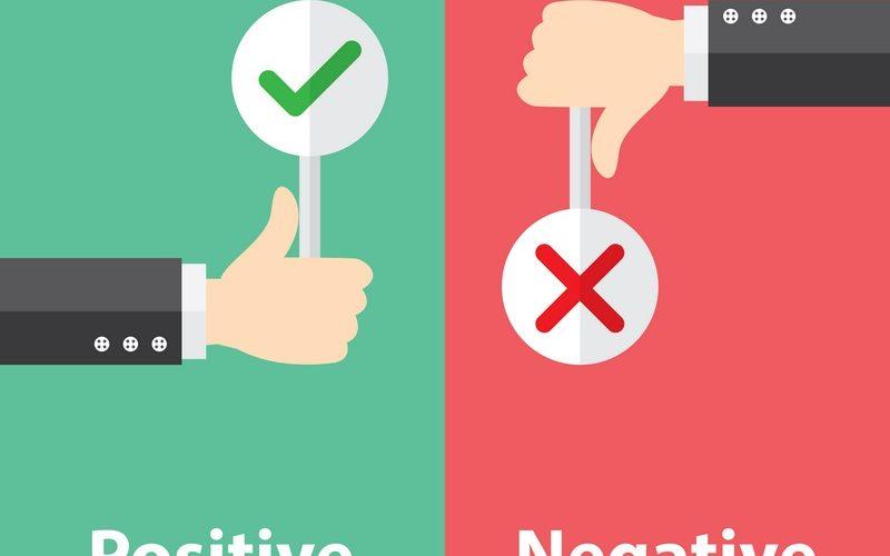 La Checkliste ULTIME pour organiser et réussir votre soirée d'entreprise! 4