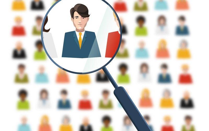 Identifiez qui se cache derrière un compte Twitter anonyme... 4