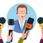Le Marketing à la performance – Interview Hervé Bloch de Digilinx 3