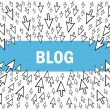 Lancer son Blog et le Monétiser : Le cas ParisZigZag 7
