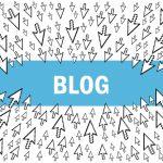 Comment choisir un bon thème wordpress - Alexandre Bortolotti [W2C13] 3