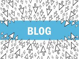 Comment détecter le thème ou les plugins utilisés dans un blog Wordpress ? 88