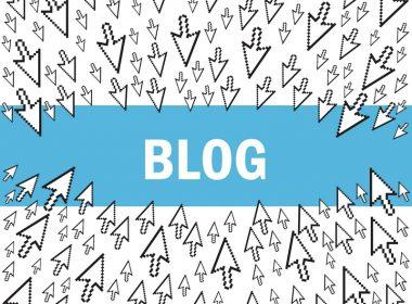Comment détecter le thème ou les plugins utilisés dans un blog Wordpress ? 5