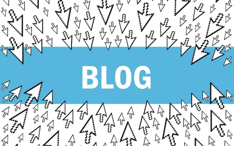 Peut-on tenir un Blog en y consacrant 5 minutes par jour ? 5